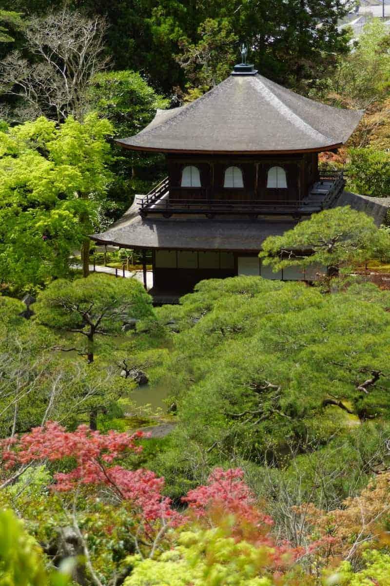 Fotoreis Japan Kyoto 02