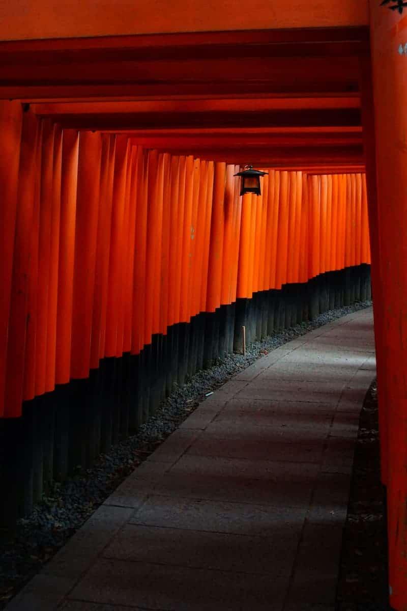 Fotoreis Japan Kyoto 03