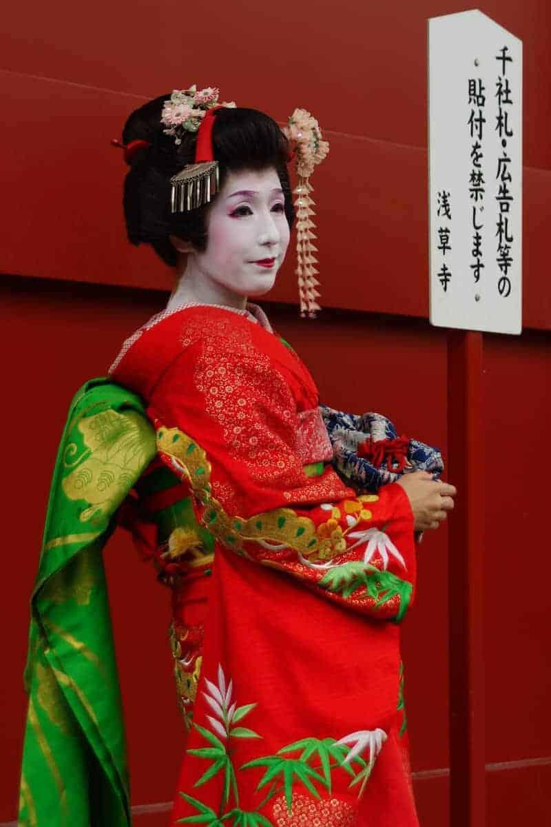 Fotoreis Japan Kyoto 04