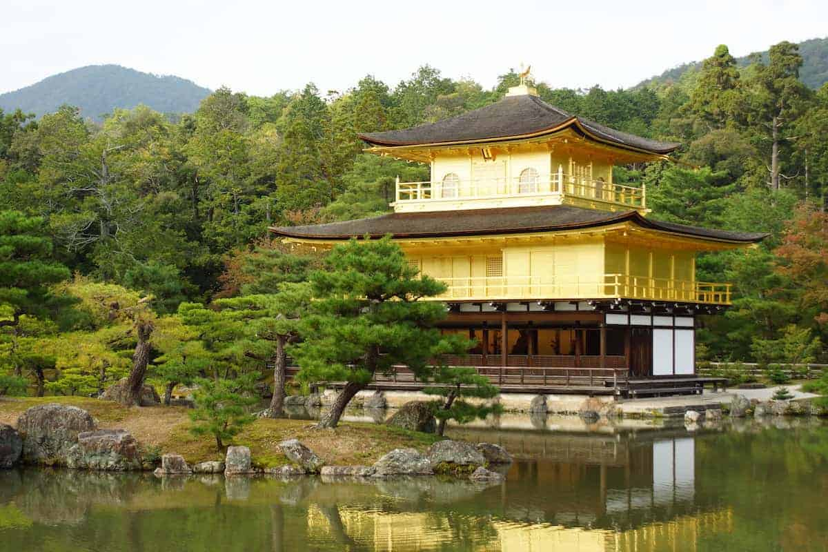 Fotoreis Japan Kyoto 05