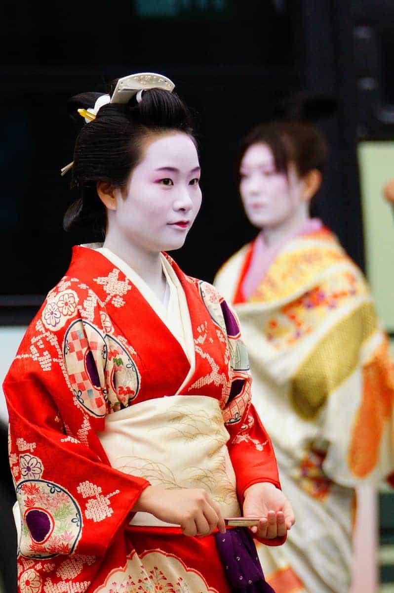Fotoreis Japan Kyoto 06