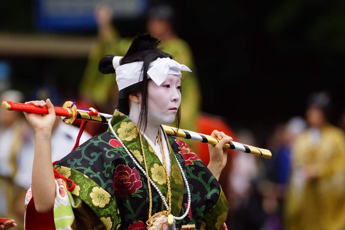 Fotoreis Japan Kyoto 07