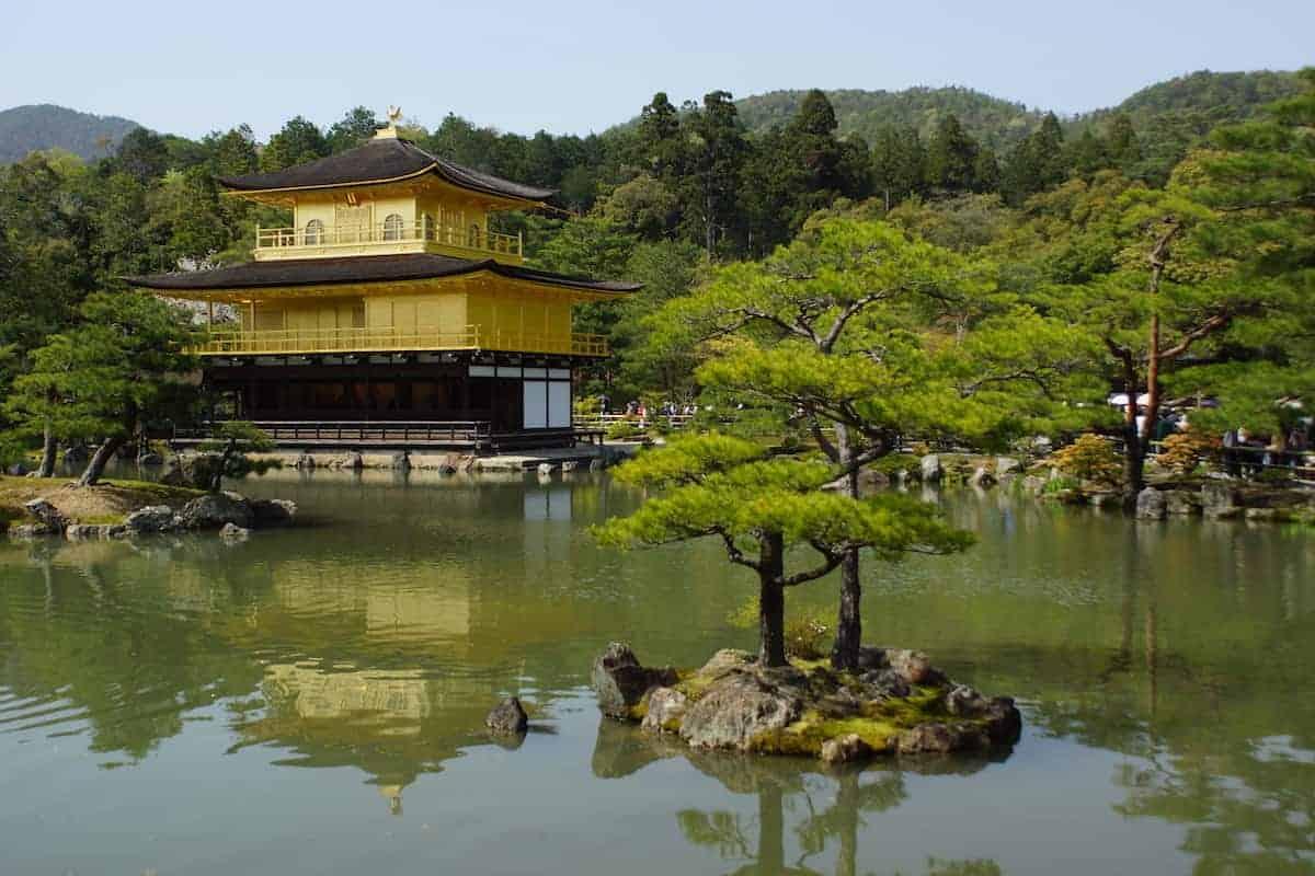Fotoreis Japan Kyoto 08