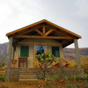 Fotoreis Madagaskar hotel-tsaranoro-tsara-camp