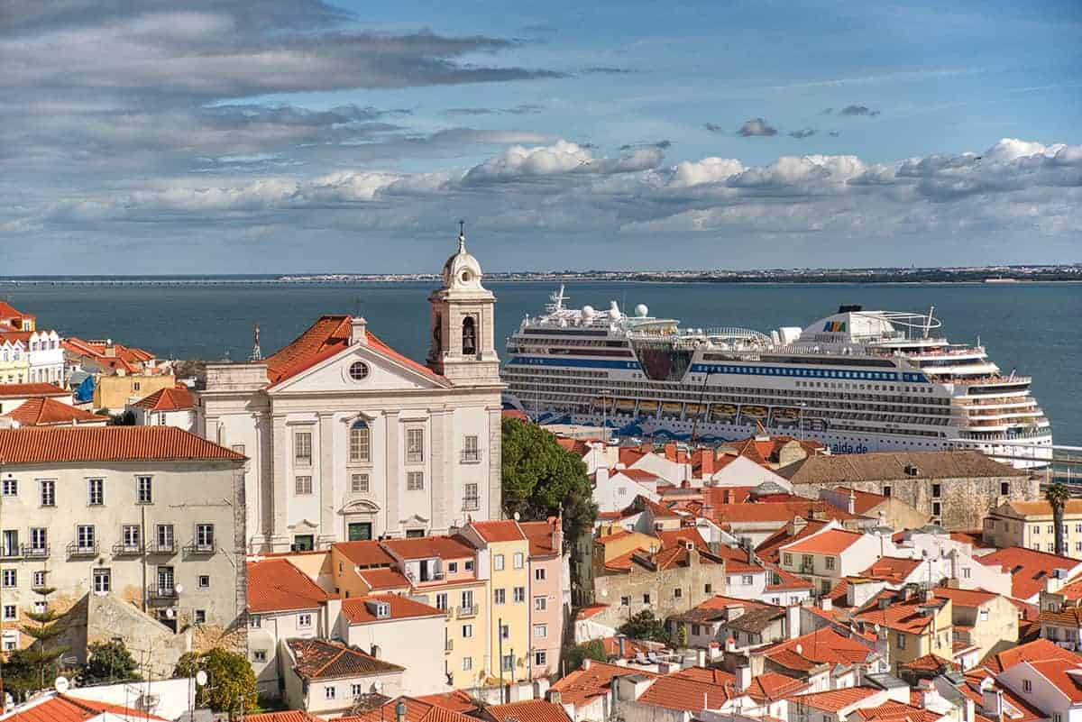Fotoreizen-Lissabon-Portugal-12
