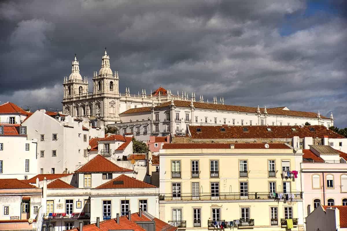 Fotoreizen-Lissabon-Portugal-13