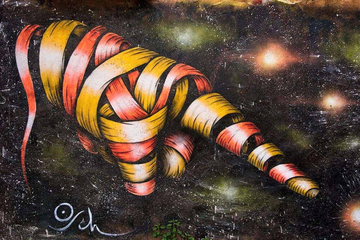 Fotoreizen-Lissabon-Portugal-25-Graffiti