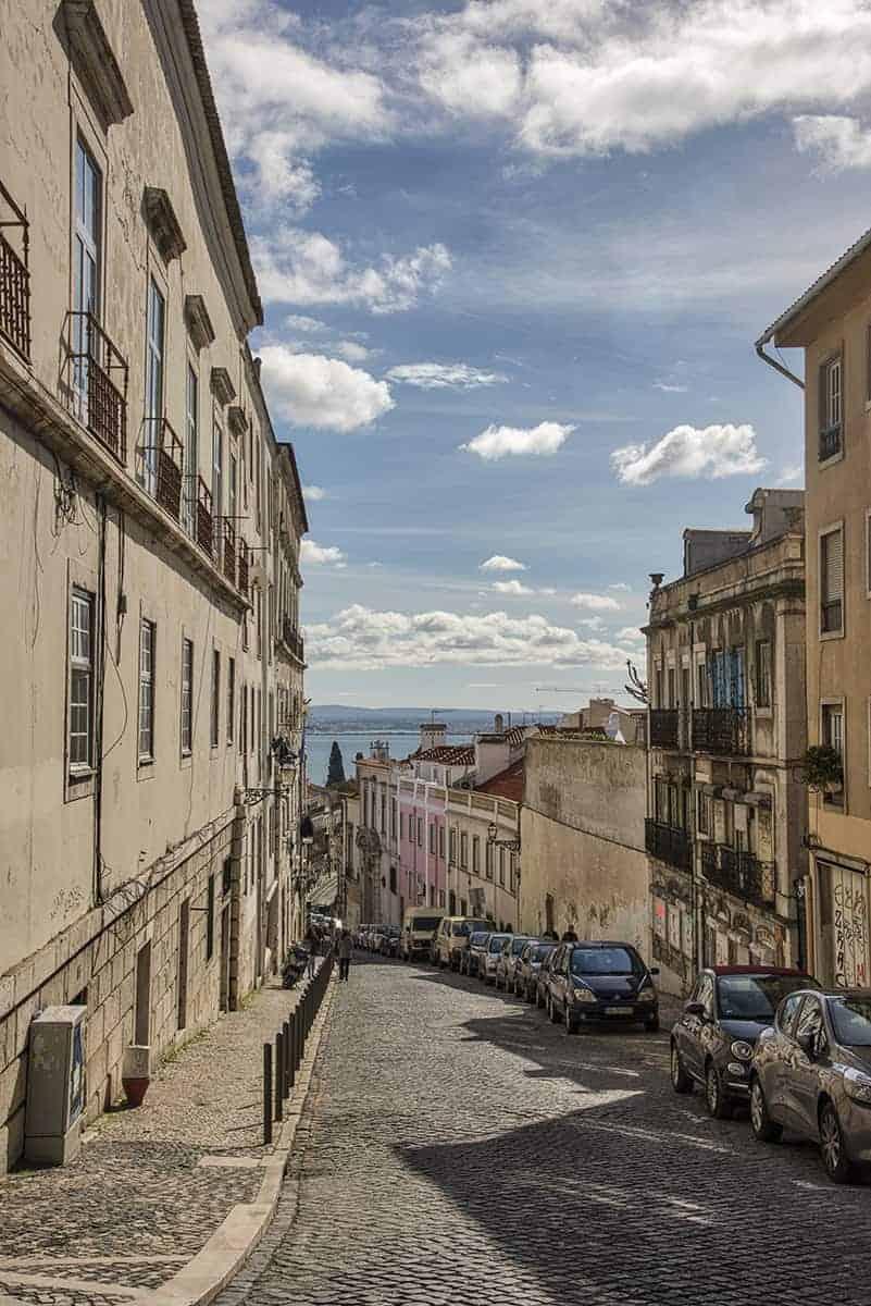 Fotoreizen-Lissabon-Portugal-3