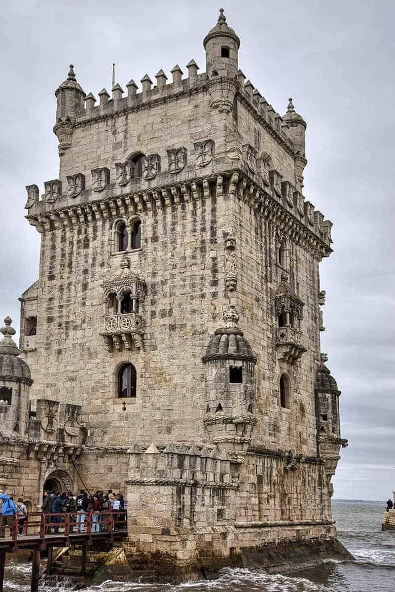 Fotoreizen Lissabon Portugal 39