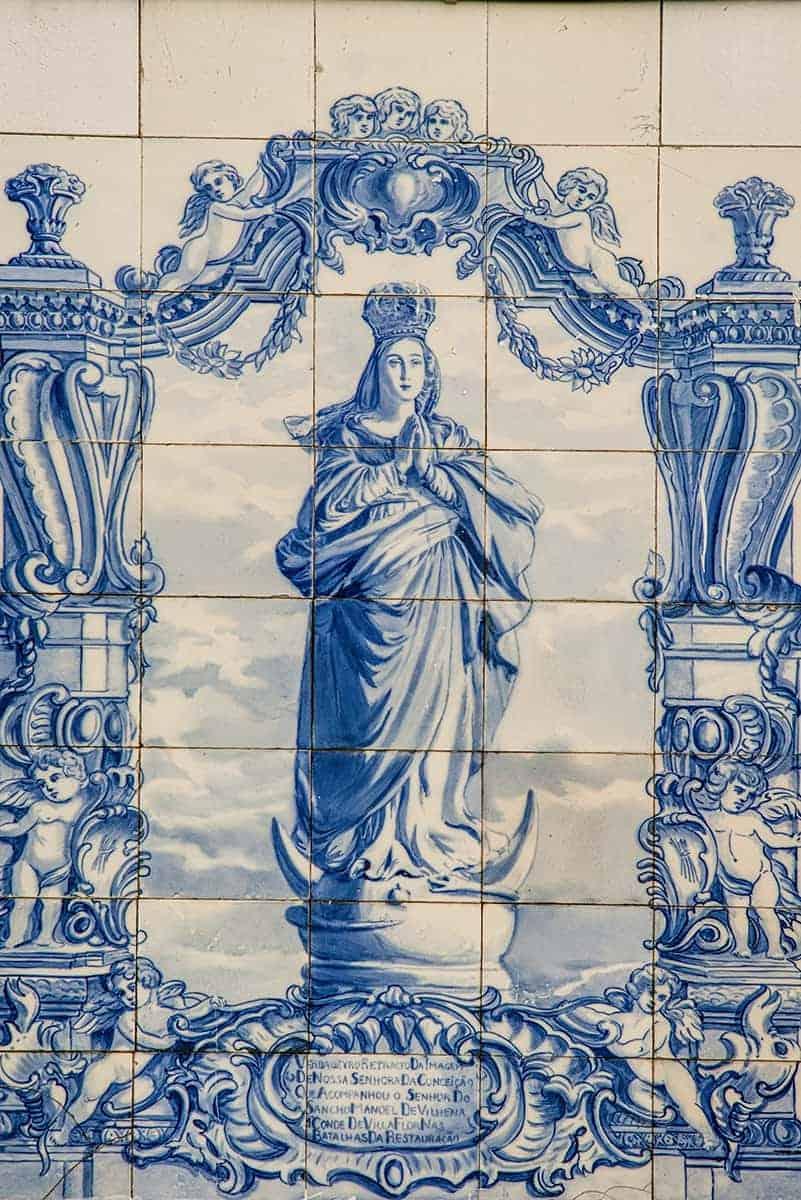 Fotoreizen-Lissabon-Portugal-5-Azulejos