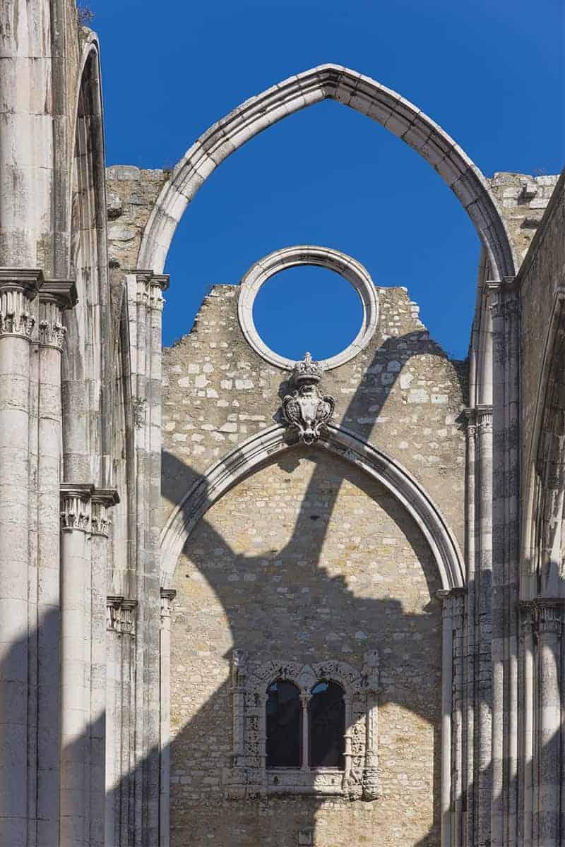 Fotoreizen Lissabon Portugal 86