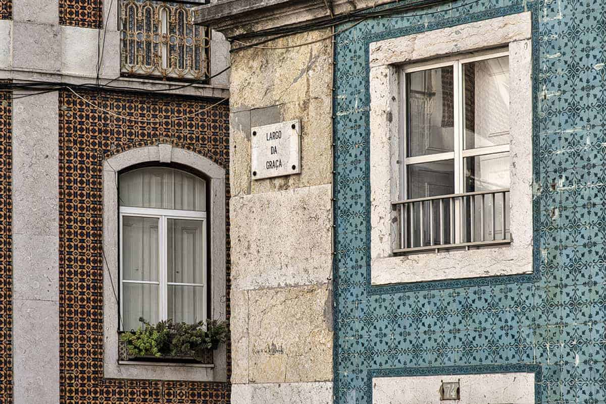 Fotoreizen Lissabon Portugal 90
