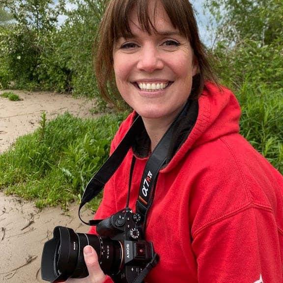 Sarah fotografie-reizen